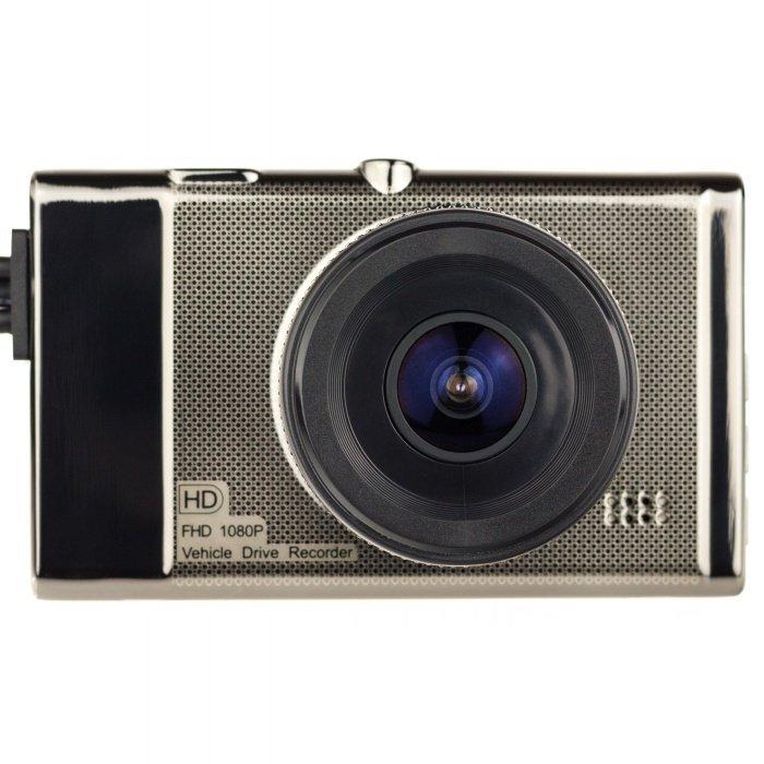 """SPYtech 3CH kamerový systém s 3"""" LCD a GPS na kamiony X1V"""