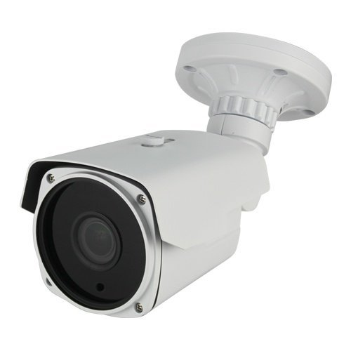Špičková 4Mp IP kamera s WiFi Secutek SLG-LIV60S400W, 1520p, IR 40m