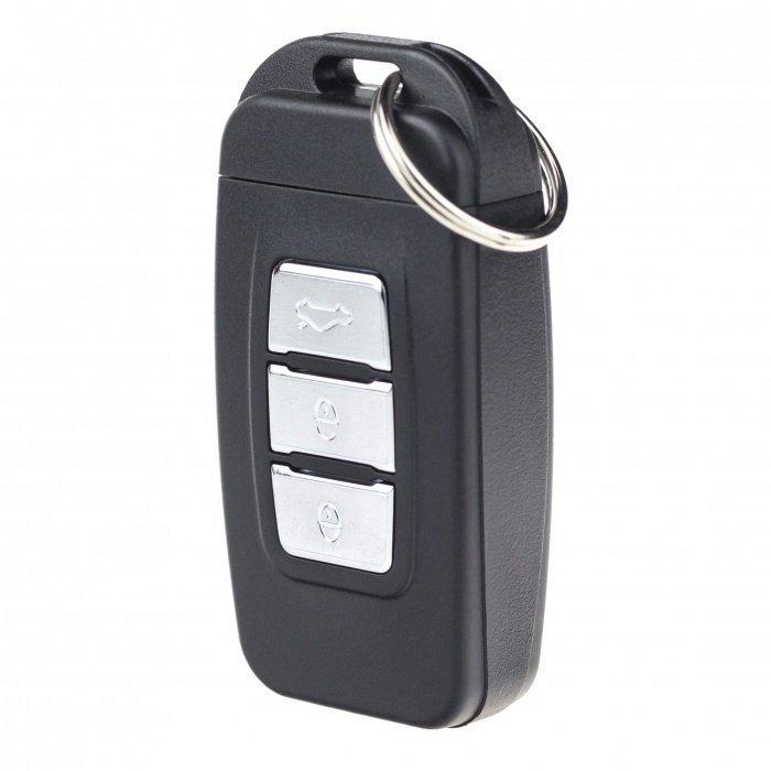 Špionážní klíčenka Lawmate PV-RC200HD2
