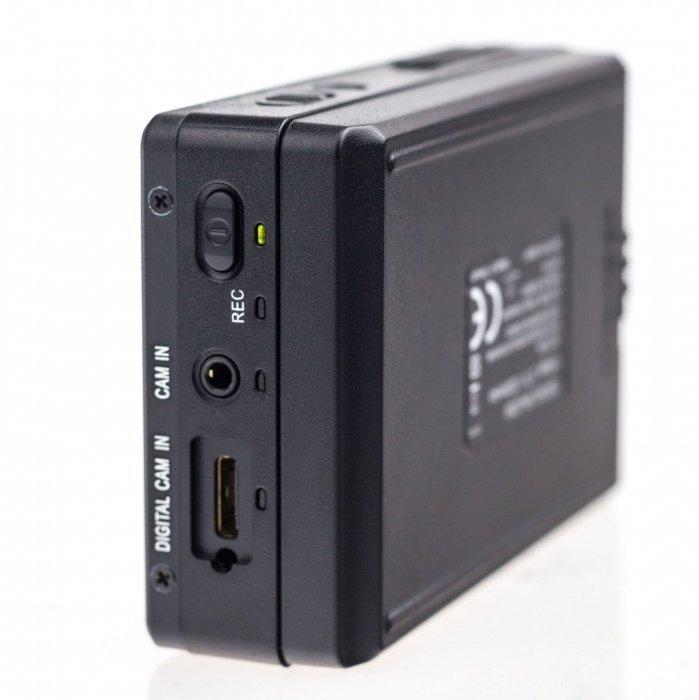Kapesní videorekordér s dotykovým displejem Lawmate PV-500EVO2U