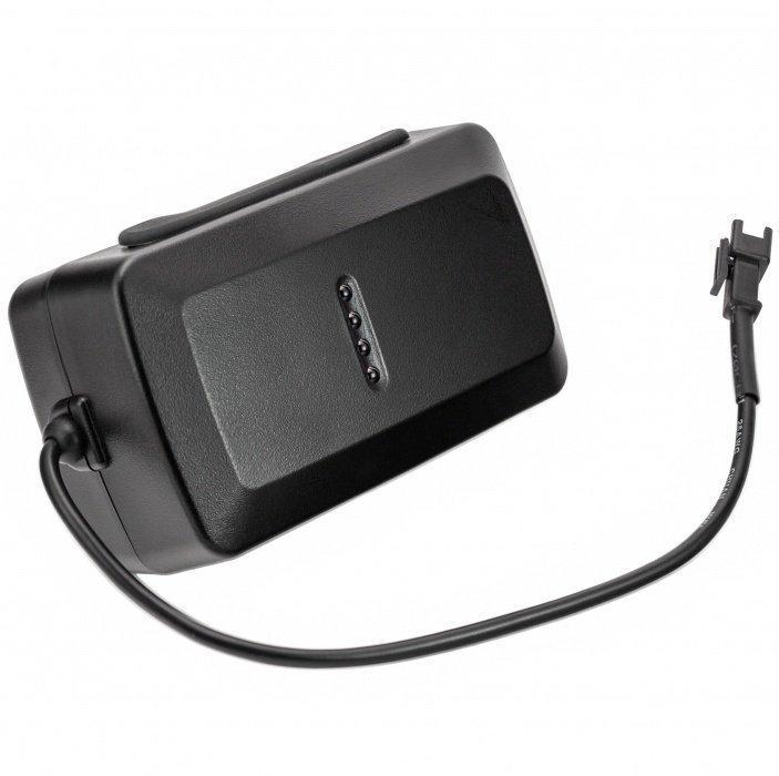 GPS lokátor s výdržou 180 dní