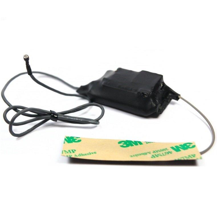 GLite PRO+ - GSM odposlech s nejvyšší kvalitou zvuku