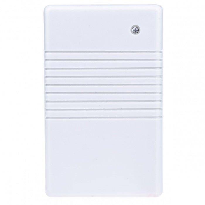 Opakovač signálu pro bezdrátová čidla alarmu - 433Mhz