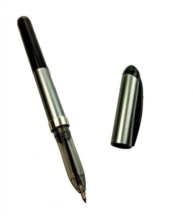 Profeszionális UHF poloska tollban - VOX