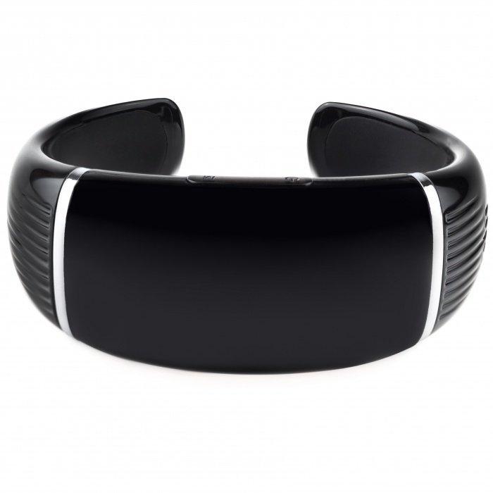 Armband mit Diktafon, PCM Qualität