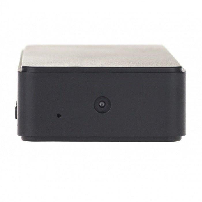 Minikamera Zetta Z15 - 720p mit drei Arten der Erkennung