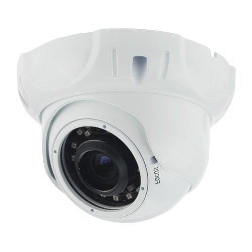 BAZAR - ADSH30A200M - AHD dome kamera s varifokálním objektivem