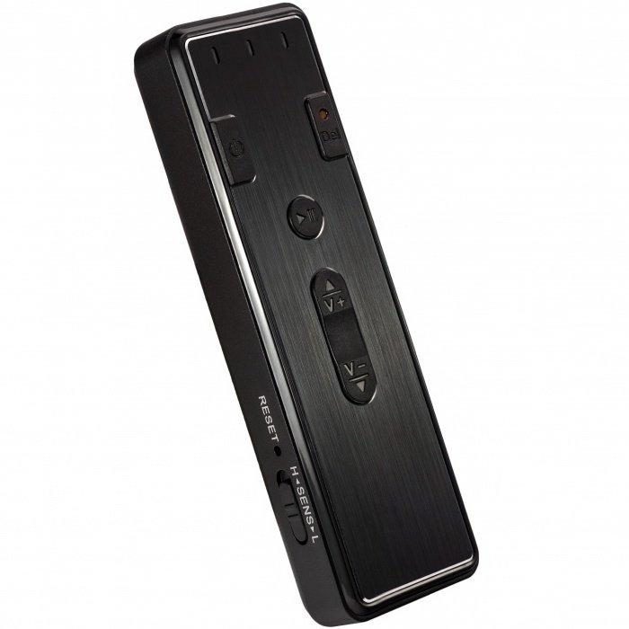 Digitální diktafon Lawmate AR-200