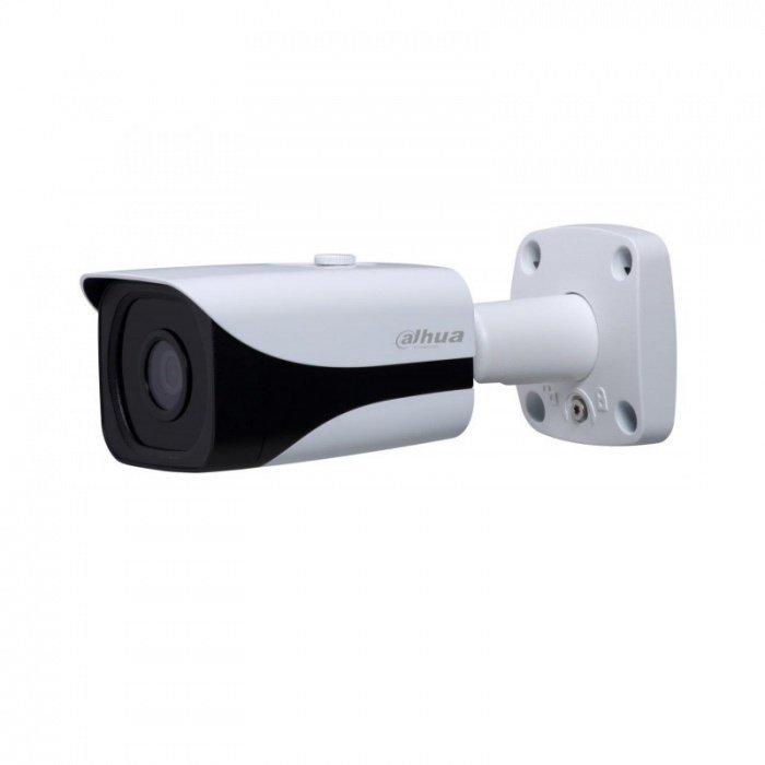 Dahua IPC-HFW4431EP-S-0360B-S2 IP kamera s rozpoznávaním tváre