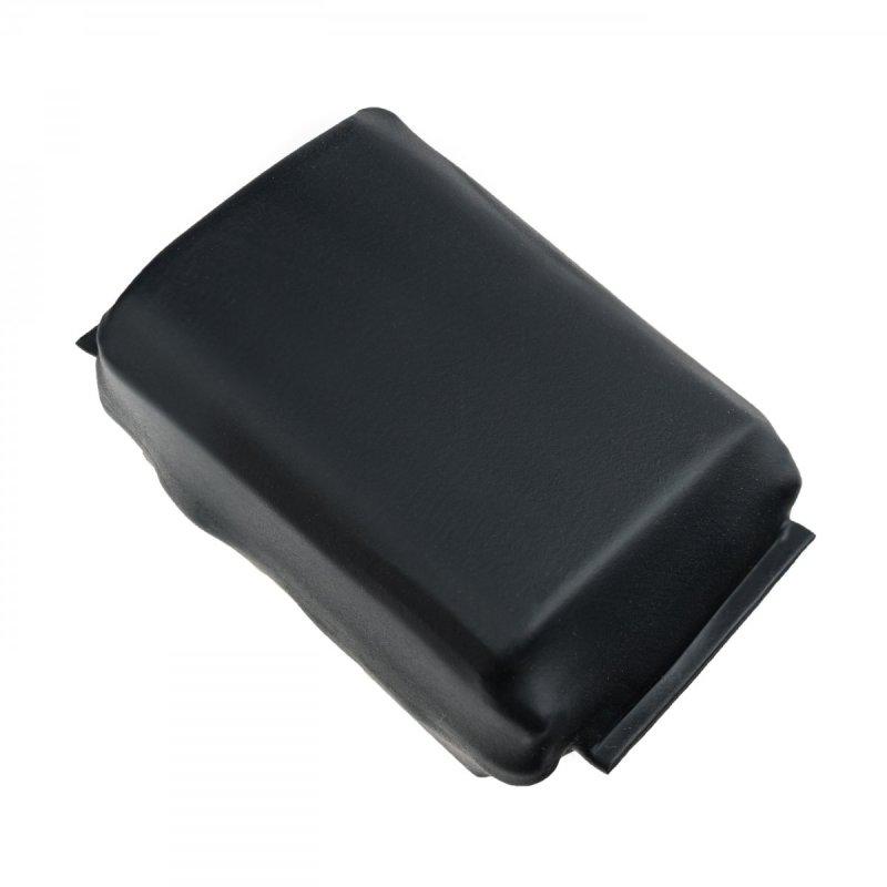 Minidiktafon Secutron UR-P450