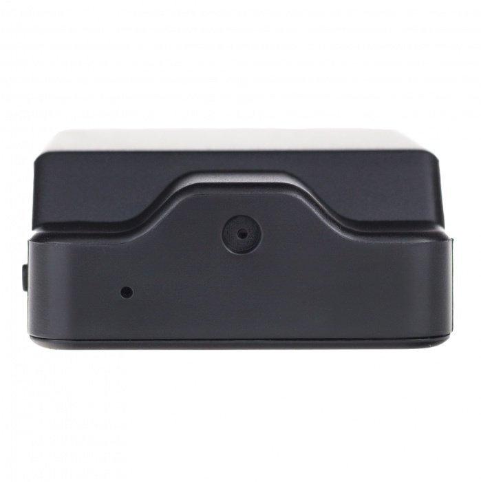 Minikamera Zetta Z12