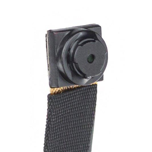 Externá mini kamera pre Zetta Z15