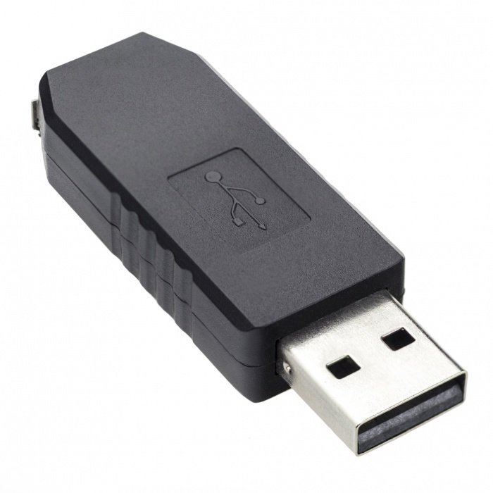 AirDrive Max USB Keylogger