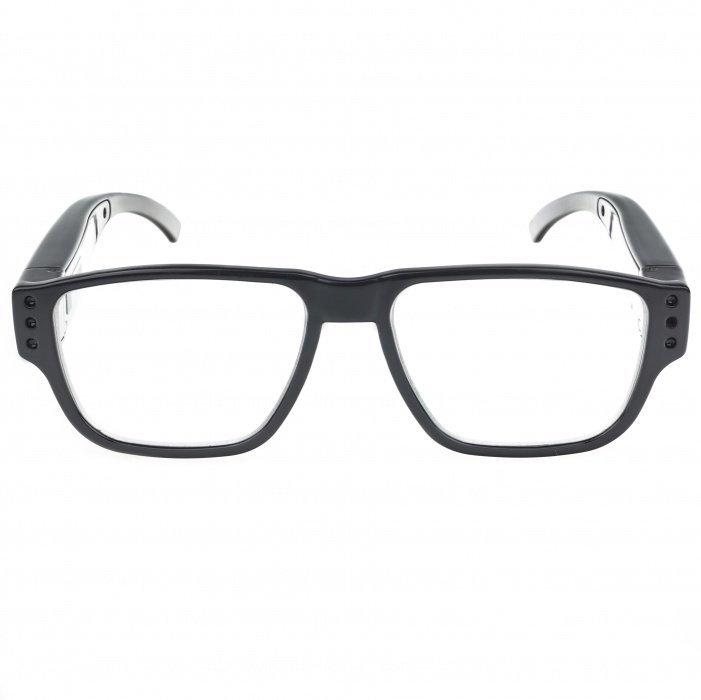 Brille mit HD Kamera Lawmate PV-EG20CL