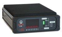 Zapůjčení generátoru šumu DRUID D-06 - 100% zabezpečená konverzace