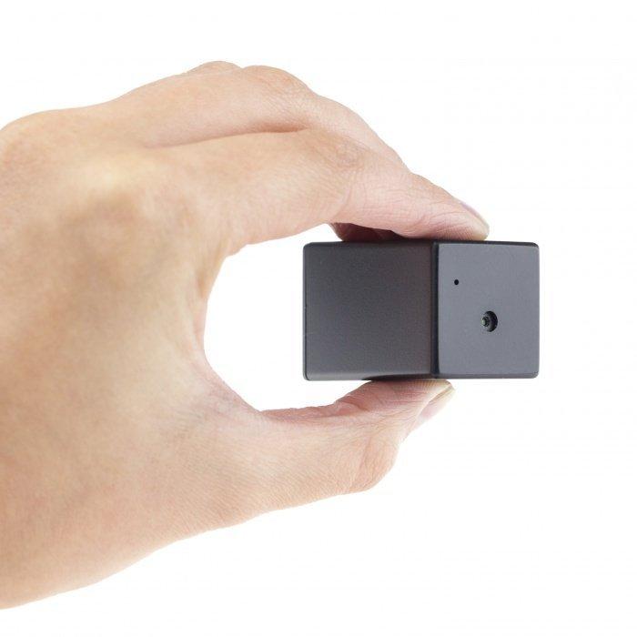 Mini HD Bluetooth kamera Zetta Z18