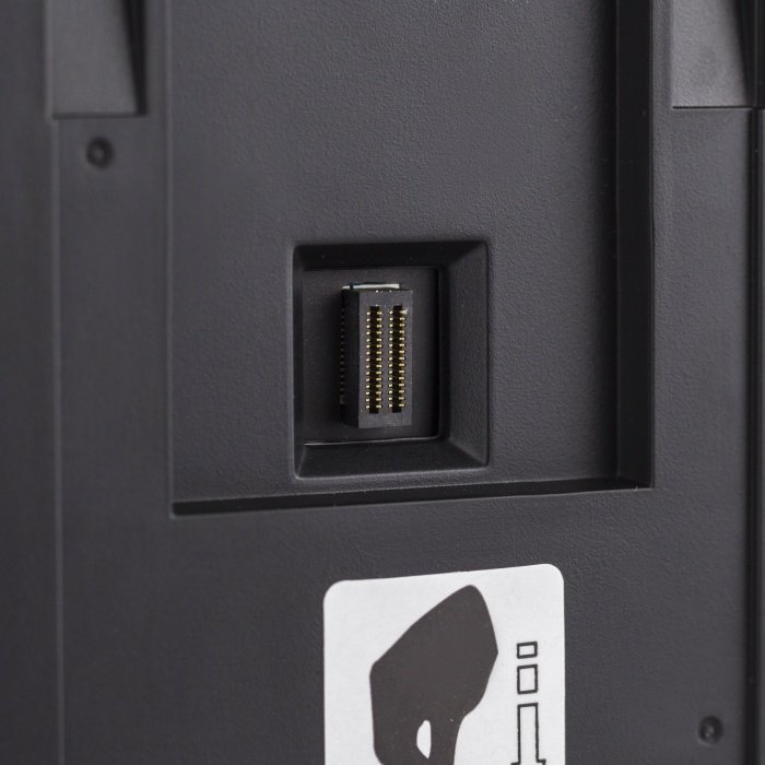 WiFi-s videós kaputelefon Secutek PHV-4302