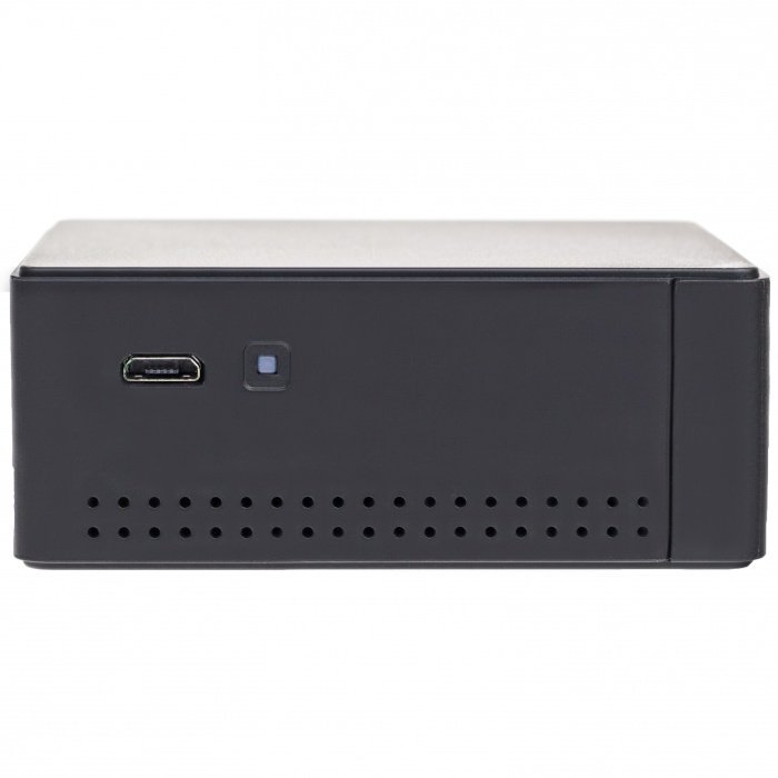 Wi-Fi HD kamera Zetta ZN62