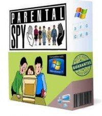 Program PremiumPC pro monitoring provozu PC se systémem Windows
