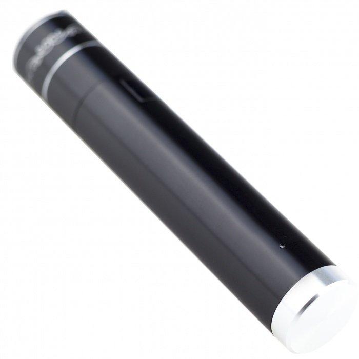 Digitální diktafon Esonic MQ-U400N