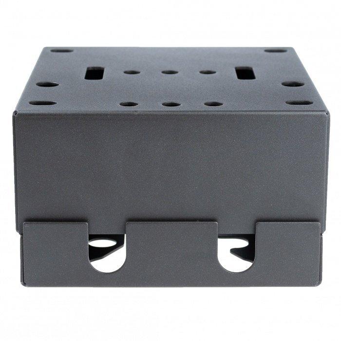 Ochranná skříňka na fotopast