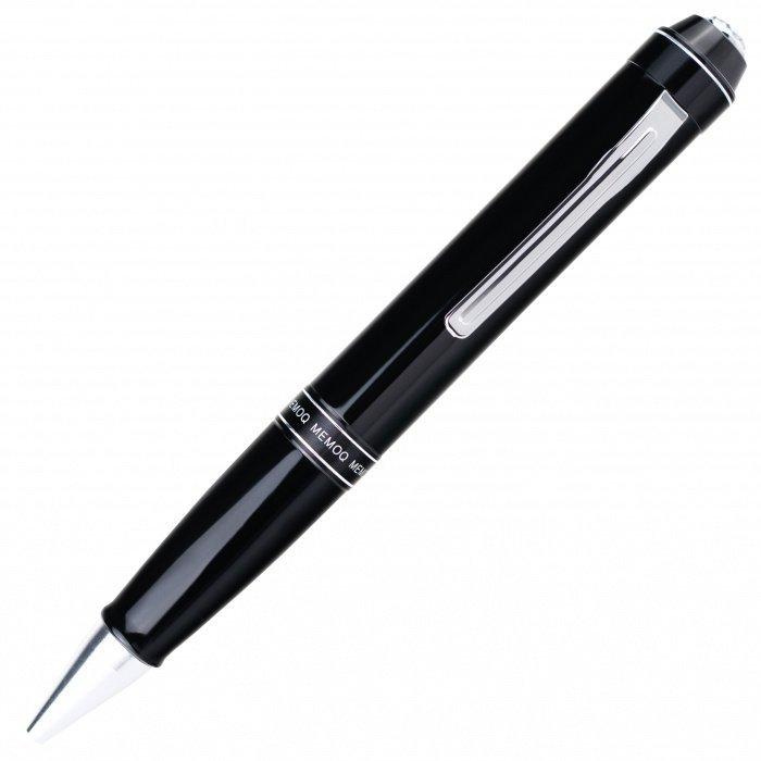Hangrögzítő toll Esonic PCM-009