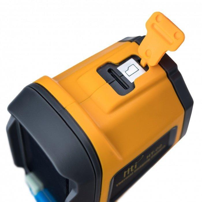 Termokamera HT-02