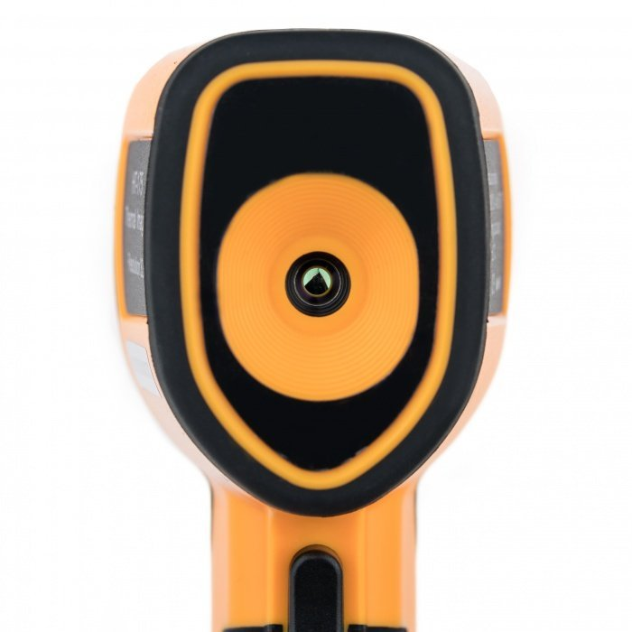 Termokamera HT-175