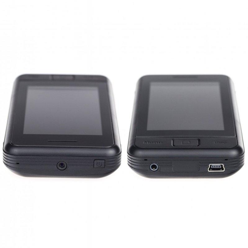 Špionážní telefon s FULL HD kamerou PV-900FHD