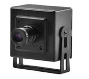 IP minikamera - detekce pohybu, 720p