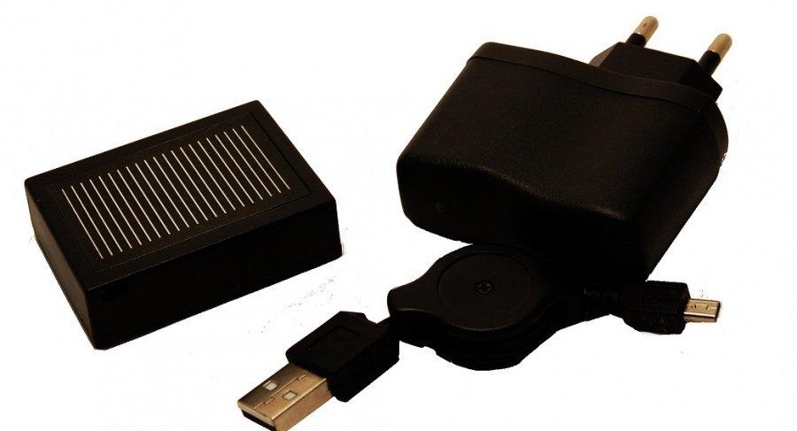 GSM štěnice ECONOMY