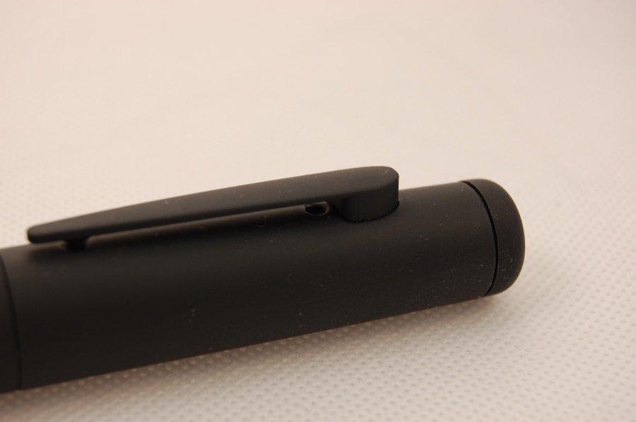 Bluetooth propiska pro mikrosluchátko