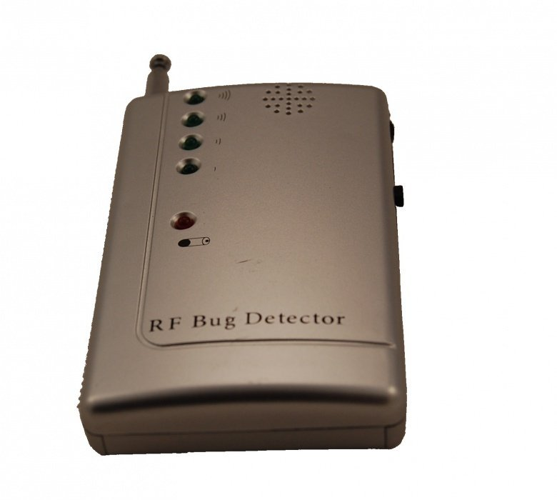 Detektor štěnic ECONOMY