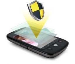 Sycret Voice - hardarové šifrování komunikace