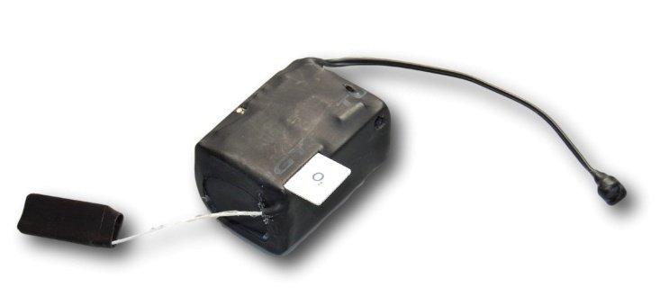 GSM odposlech LONGLIFE 20 PRO+