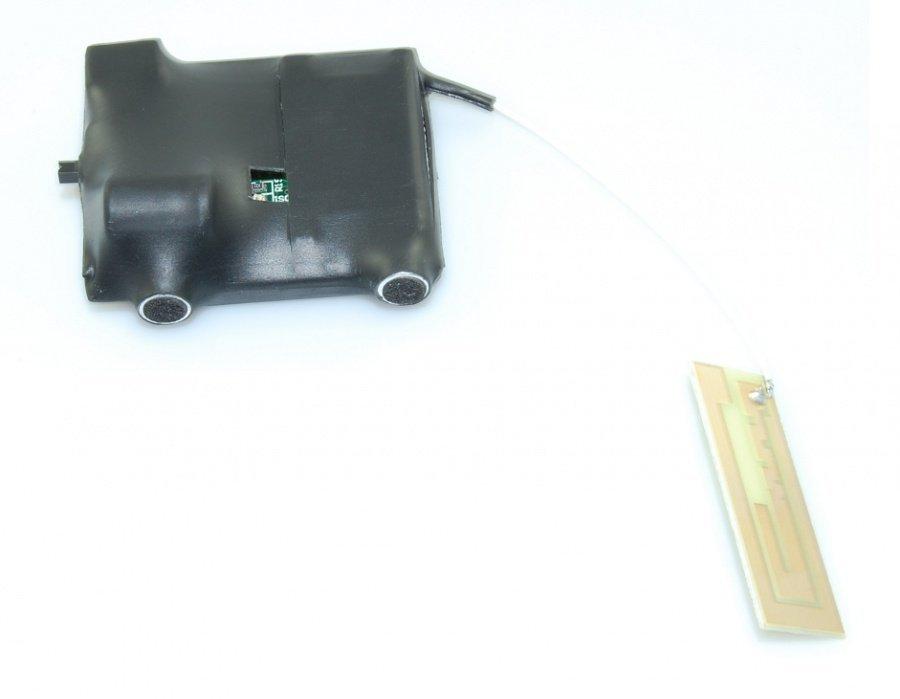 GSM modul VARIO PRO