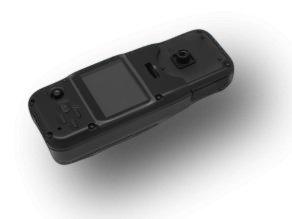 Policejní kamera s DVR - 1080p