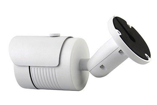 AVHN20P80 - venkovní analogová kamera