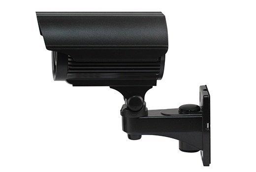AVA40HV - охранителна камера, ТОП модел