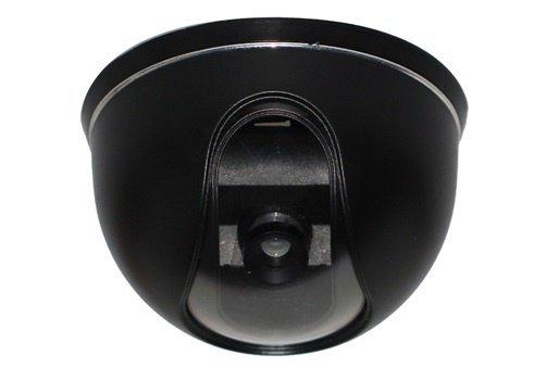 ADP20HA - nadstandardně vybavená indoorová dome kamera
