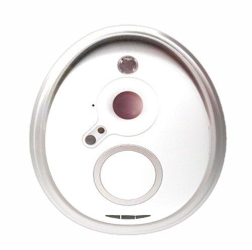 WiFi IP videozvonek - 720p, P2P, PIR