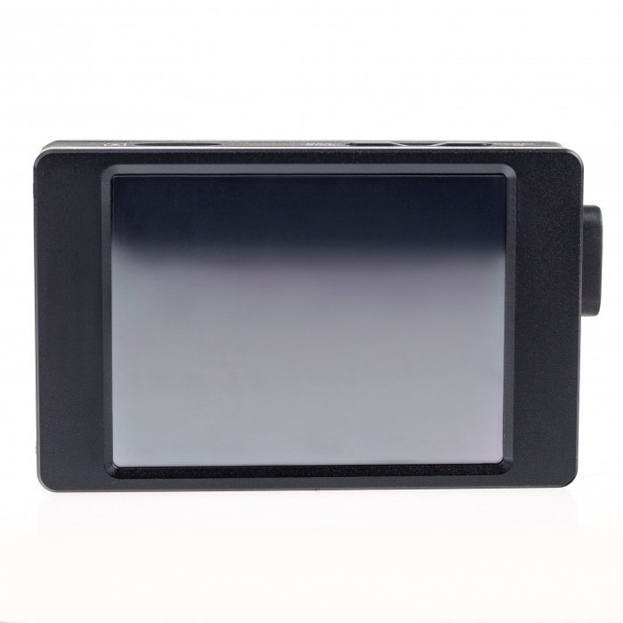 PV-500HDW Pro - WiFi FULL HD videorekordér s dotykovým displejom