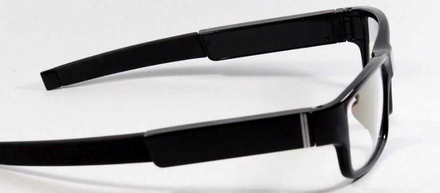 Skrytá kamera v brýlích MK91 - 1280x720; 32GB