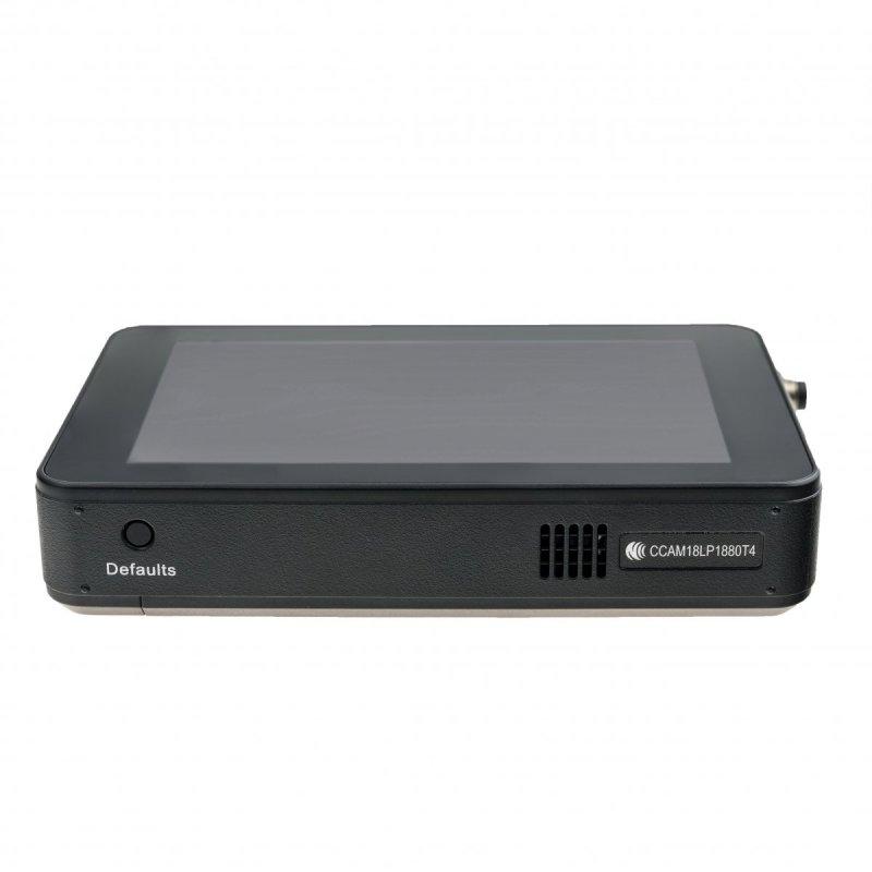 Profesionálne dotykové DVR LawMate PV-1000EVO3