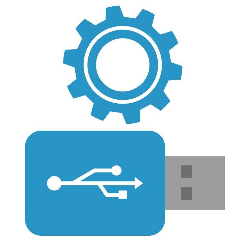 Einstellen des Keyloggers