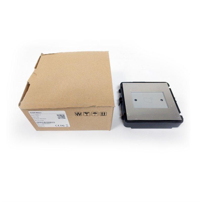 Modul RFID čtečky Dahua VTO2000A-R