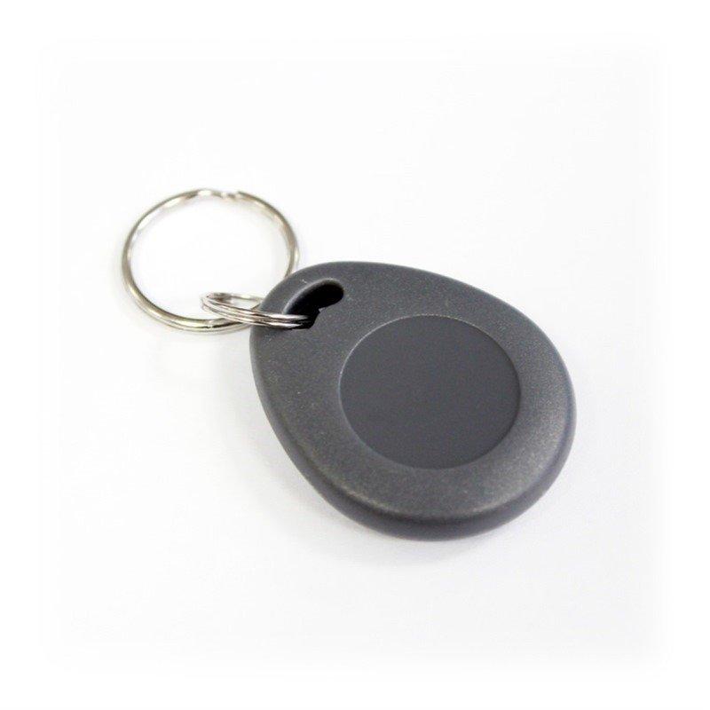 Kontaktloser Schlüsselanhänger MIFARE für Eingang
