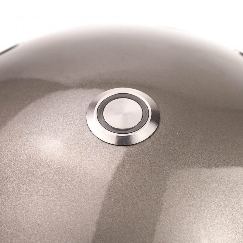 Ultrazvuková rušička odposluchov Sphere-91