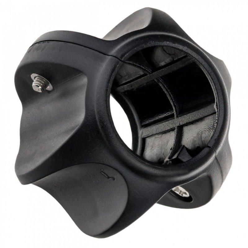 Zentrierteil für Professionelle Inspektionskamera (Ø4,5cm)