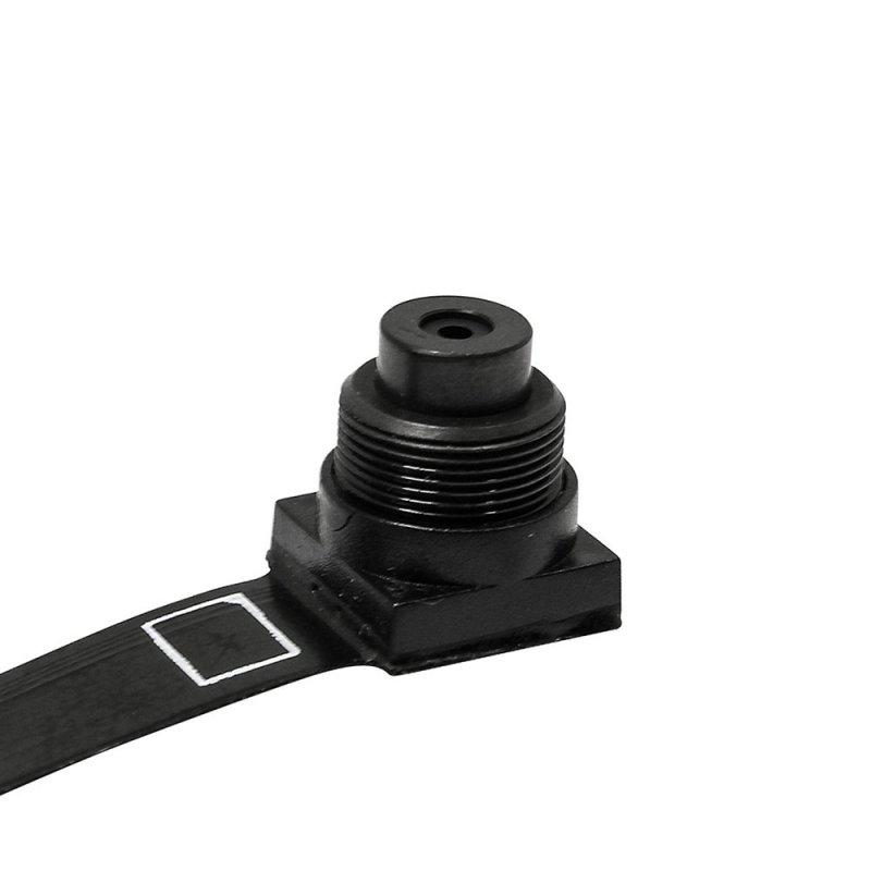 HD Wi-Fi kamerový modul Secutek SAH-M008
